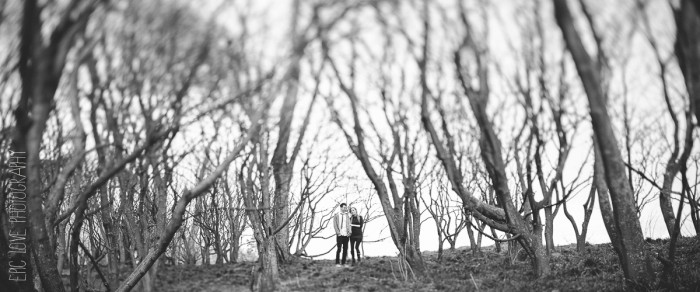 Wedding Photographer Northern Ireland : Mike & Carly