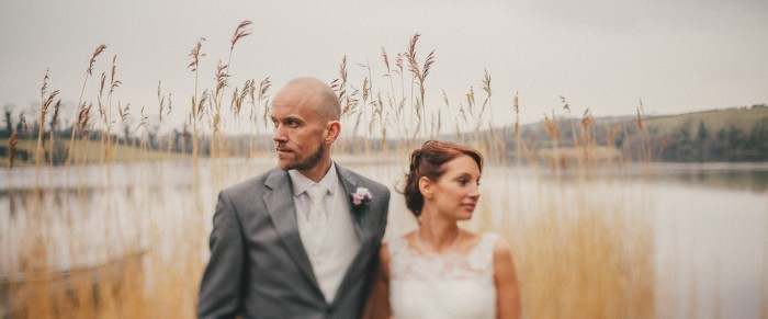 Wedding Photographer Northern Ireland : Martin & Laura Wedding