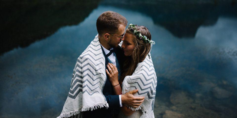 wedding_photographer_northern_ireland