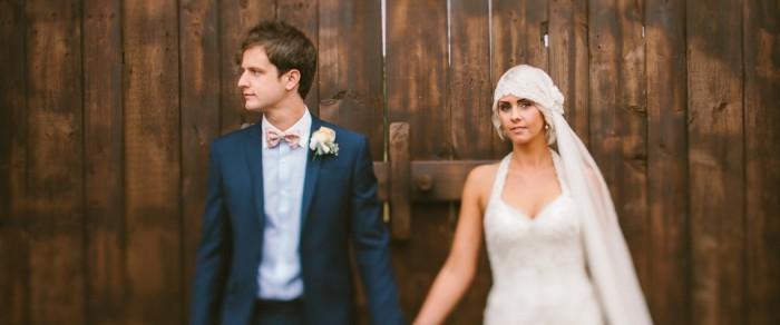 Wedding Photographer Northern Ireland : Luke & Natasha