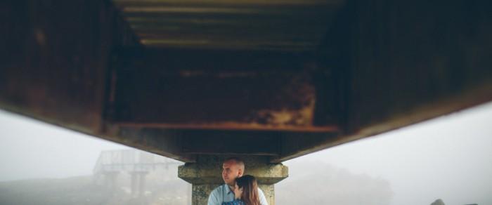 Wedding Photography Northern Ireland : Pete & Shauna