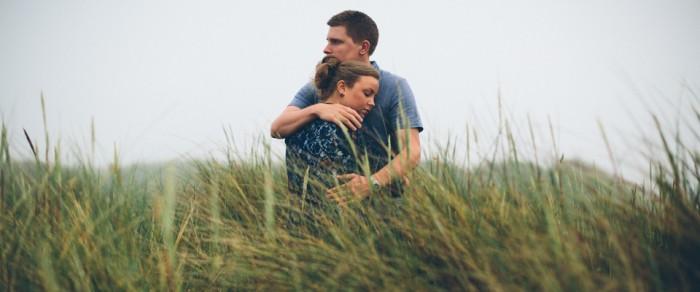 Northern Ireland Wedding Photographer : Adam & Kelly at Whiterocks