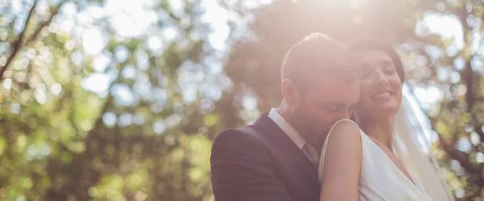 Documentary wedding photographer Ireland : Brian & Niamh