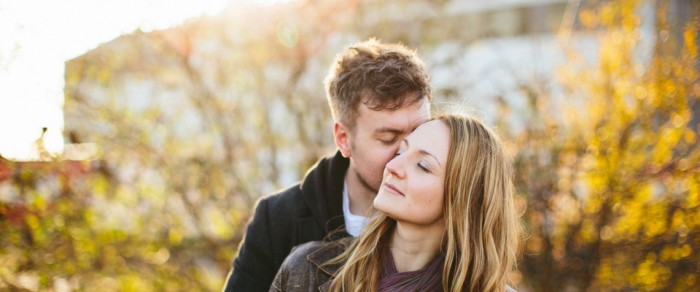 Fine Art Wedding Photographer Northern Ireland : Andy & Sian