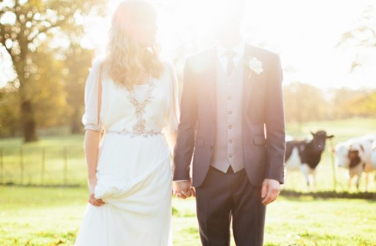 DIY Barn wedding Larchfield Estate-1000001-5