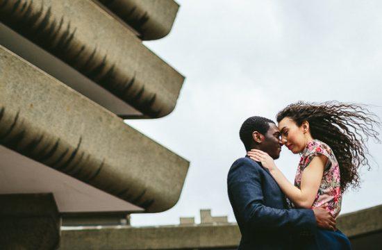 ALTERNATIVE WEDDING PHOTOGRAPHER LONDON-1