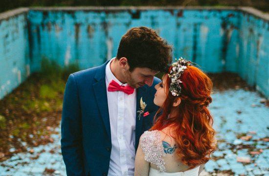 alternative wedding photographer Northern Ireland-1-9
