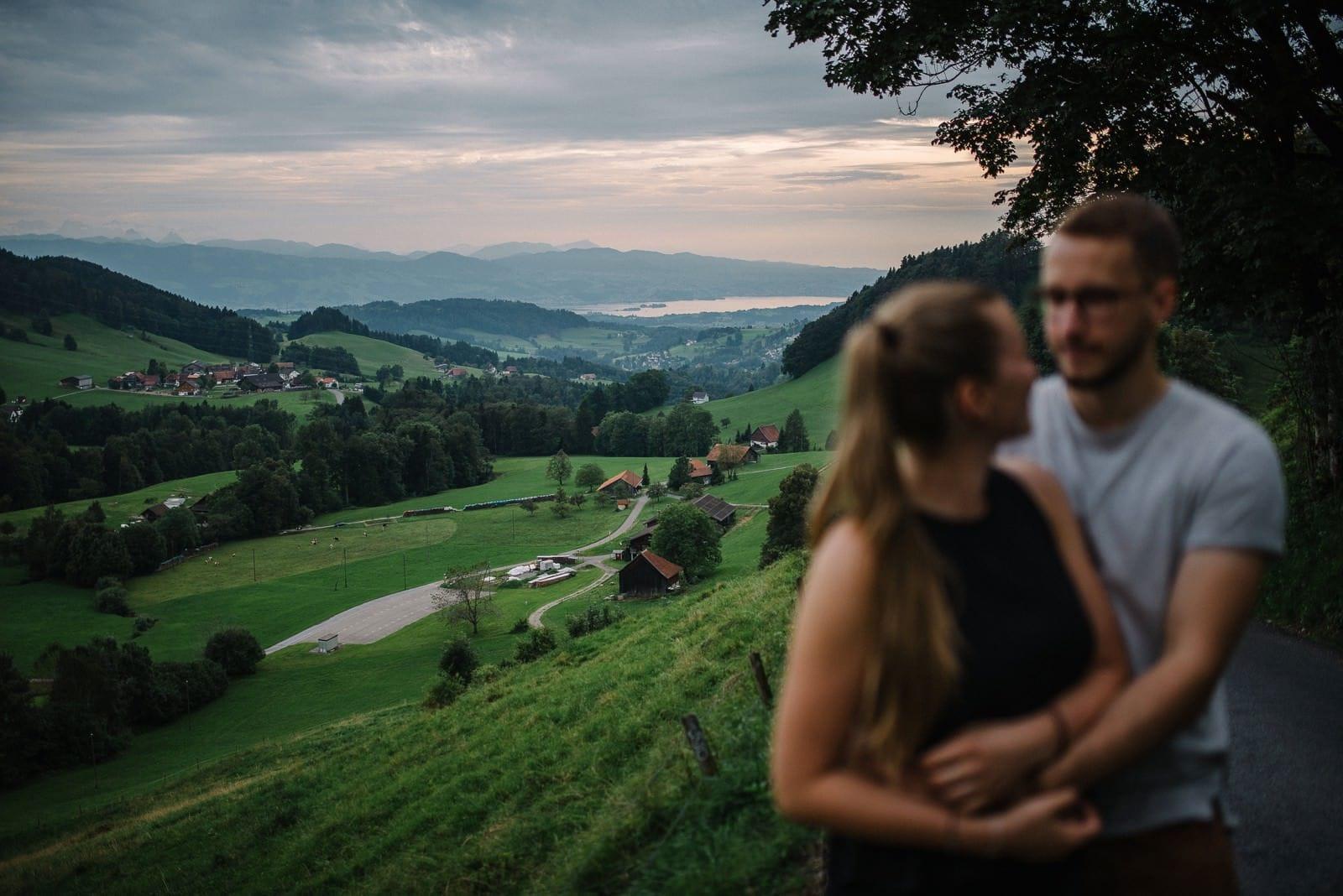 Zurich wedding photographer Switzerland Engagement session_0003.jpg