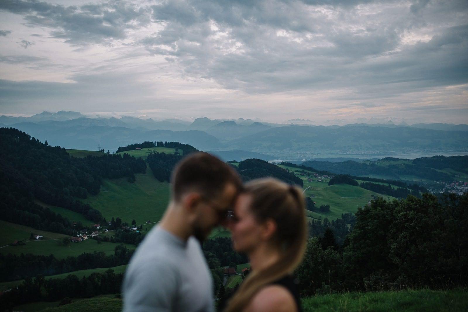 Zurich wedding photographer Switzerland Engagement session_0009.jpg