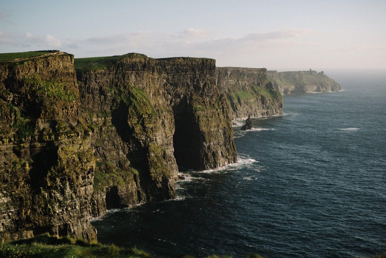 Cliffs Of Moher Elopement_0057.jpg