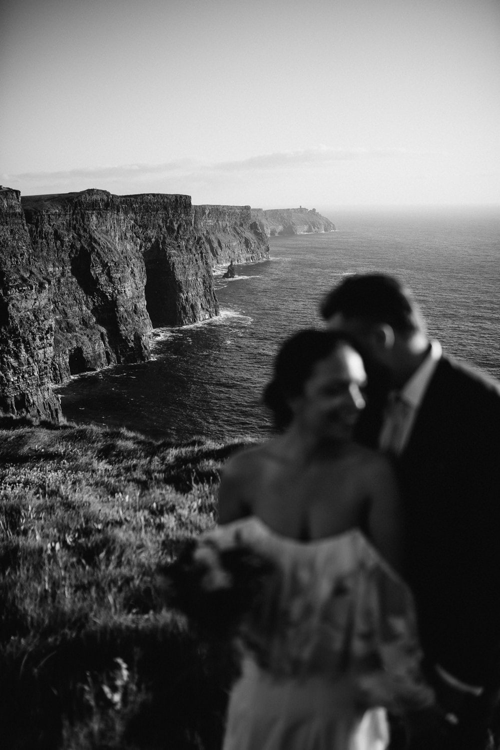 Cliffs Of Moher Elopement_0064.jpg