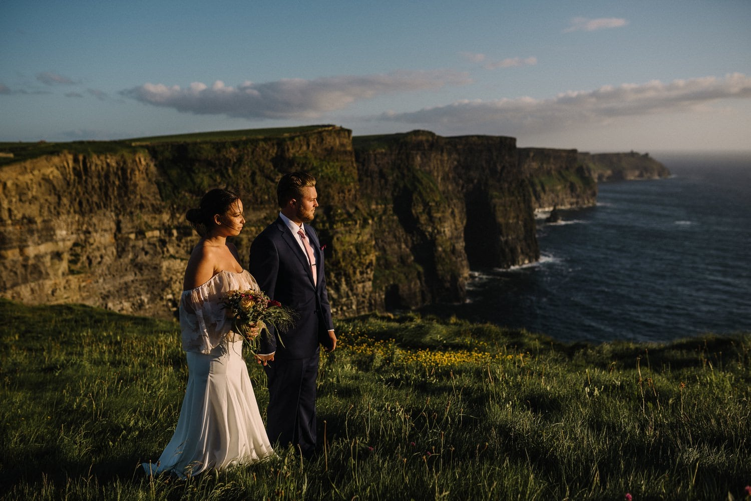 Cliffs Of Moher Elopement_0065.jpg