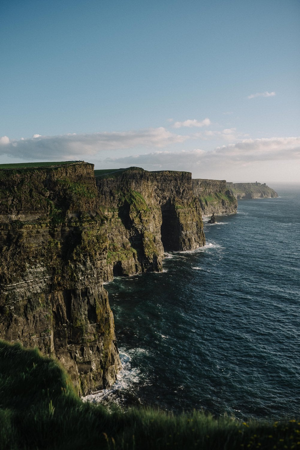 Cliffs Of Moher Elopement_0066.jpg