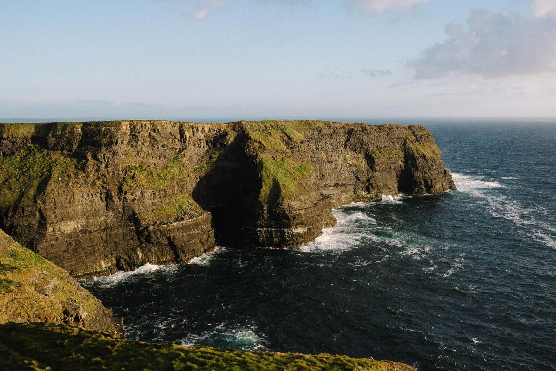 Cliffs Of Moher Elopement_0079.jpg