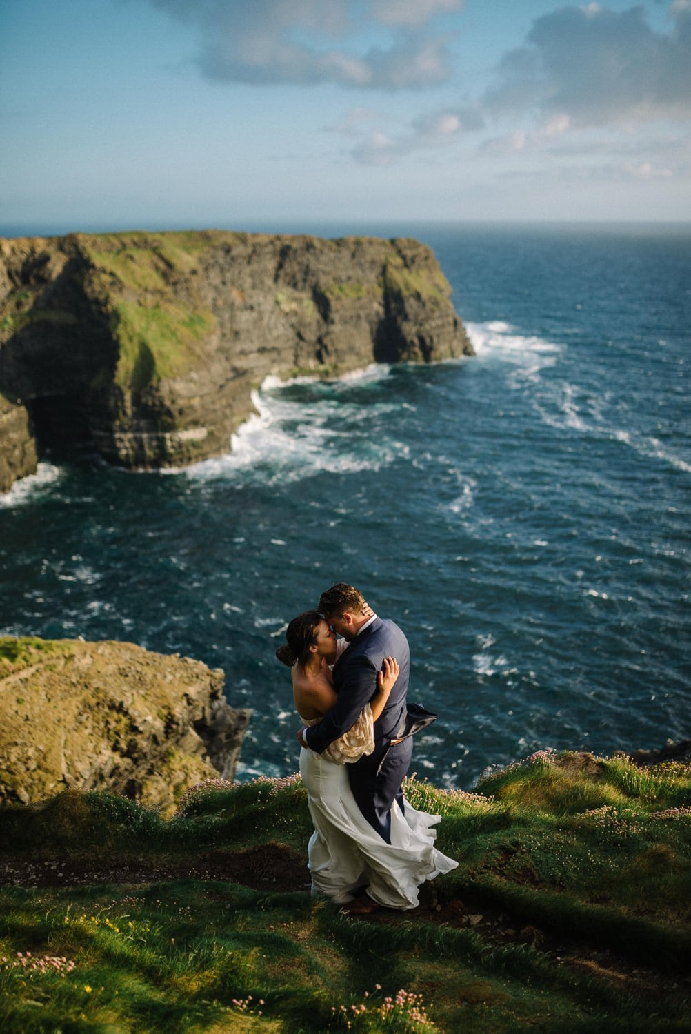 Cliffs Of Moher Elopement_0082.jpg