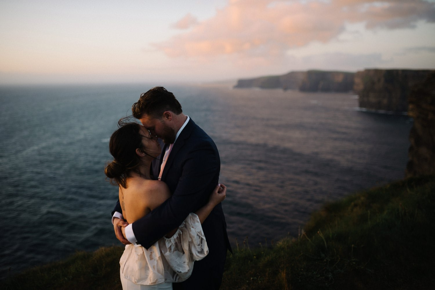 Cliffs Of Moher Elopement_0096.jpg