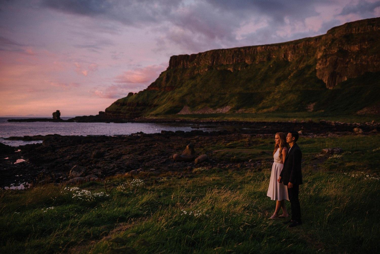 wedding photographer Northern Irealnd elopement photography_0007.jpg
