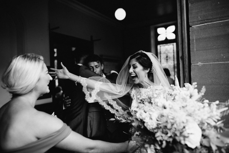 wedding photographer Northern Irealnd elopement photography_0009.jpg