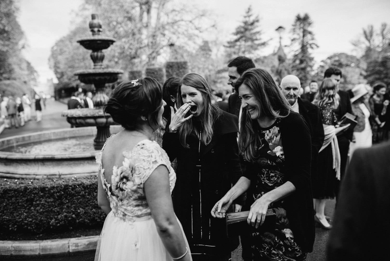 wedding photographer Northern Ireland elopement photography_0013.jpg