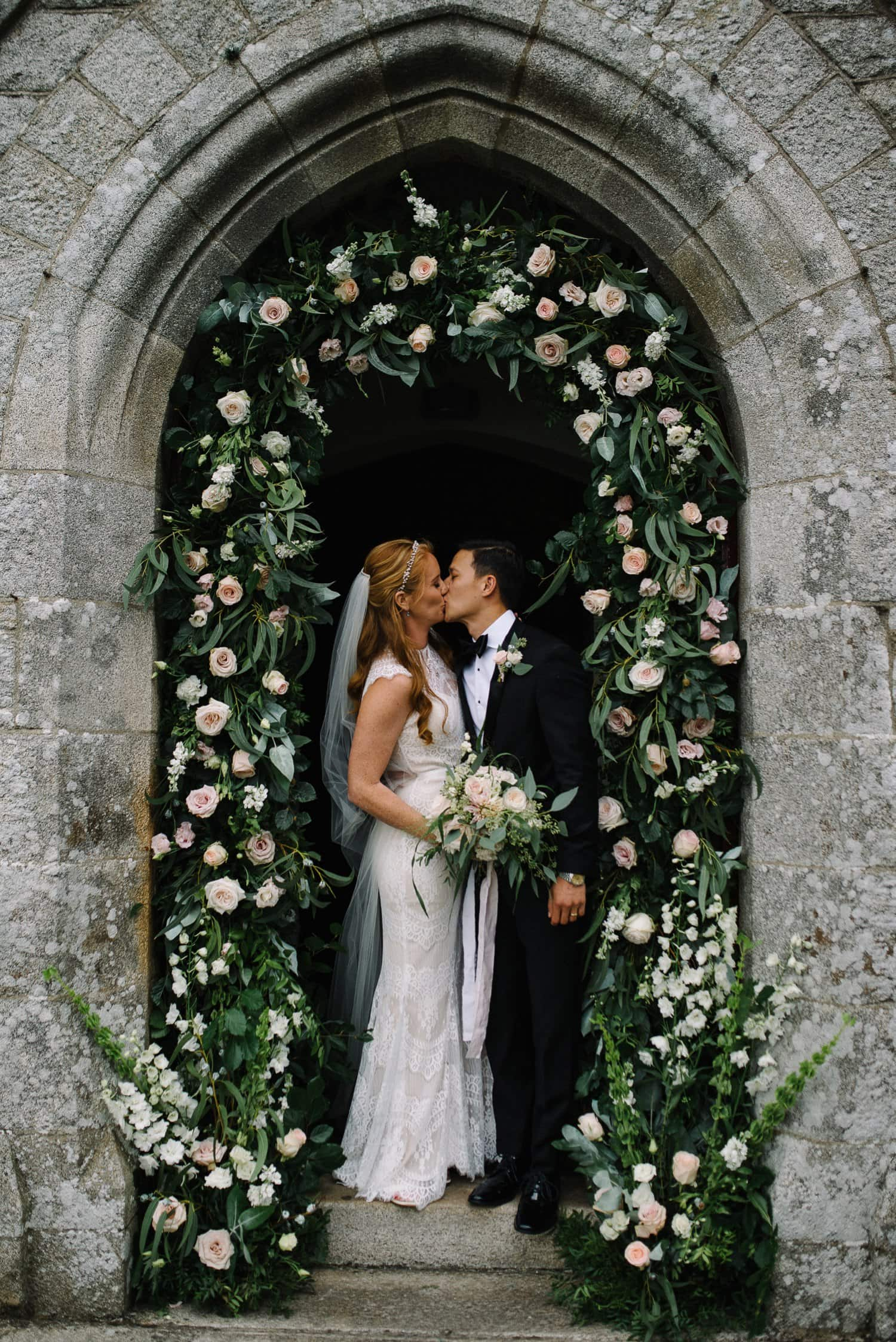 wedding photographer Northern Irealnd elopement photography_0028.jpg