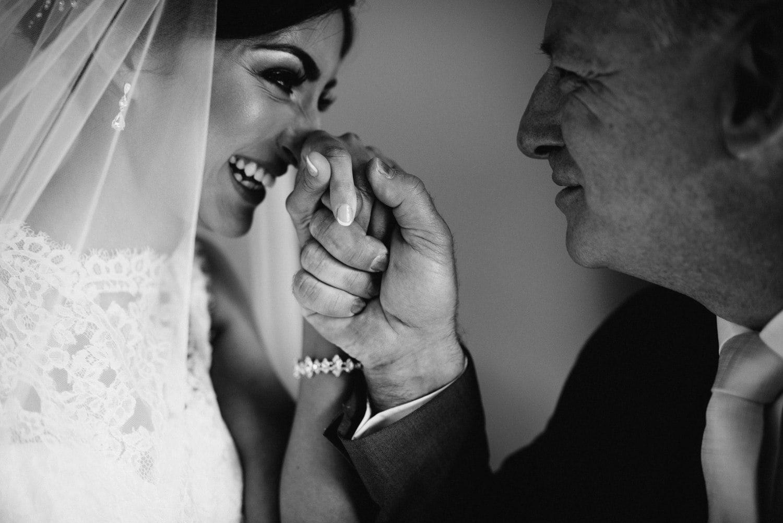 wedding photographer Northern Irealnd elopement photography_0031.jpg