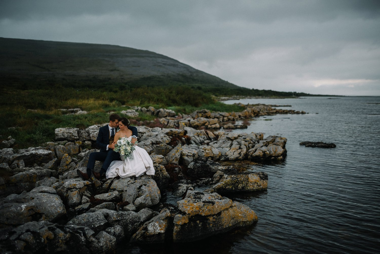 wedding photographer Northern Irealnd elopement photography_0039.jpg
