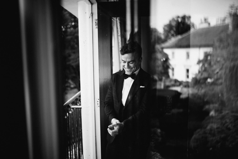 wedding photographer Northern Irealnd elopement photography_0070.jpg