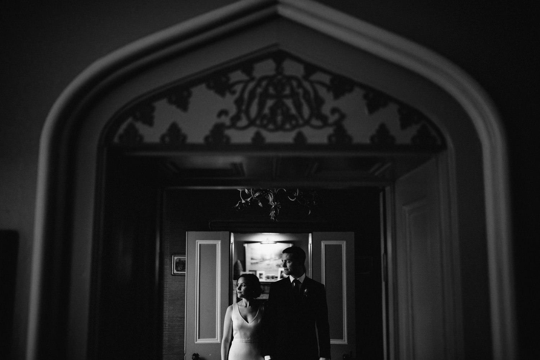 wedding photographer Northern Ireland elopement photography_0123.jpg