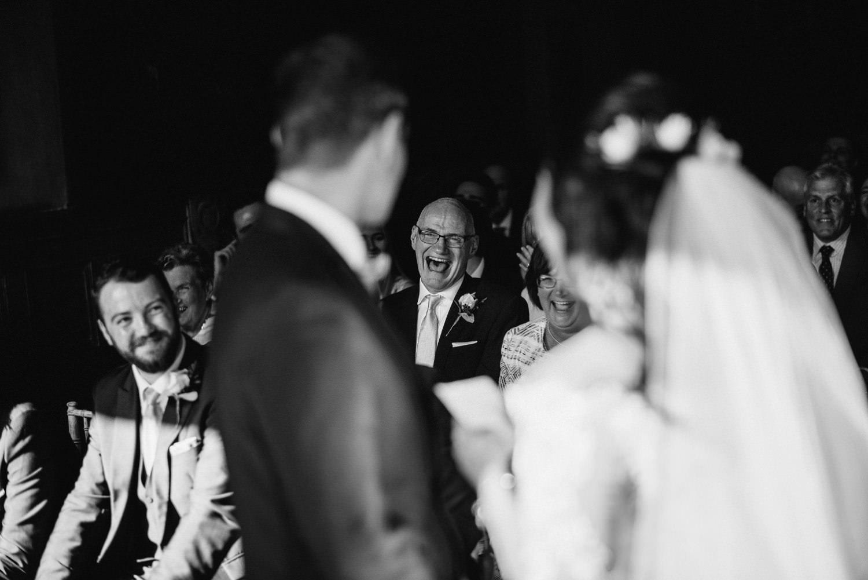 wedding photographer Northern Irealnd elopement photography_0129.jpg