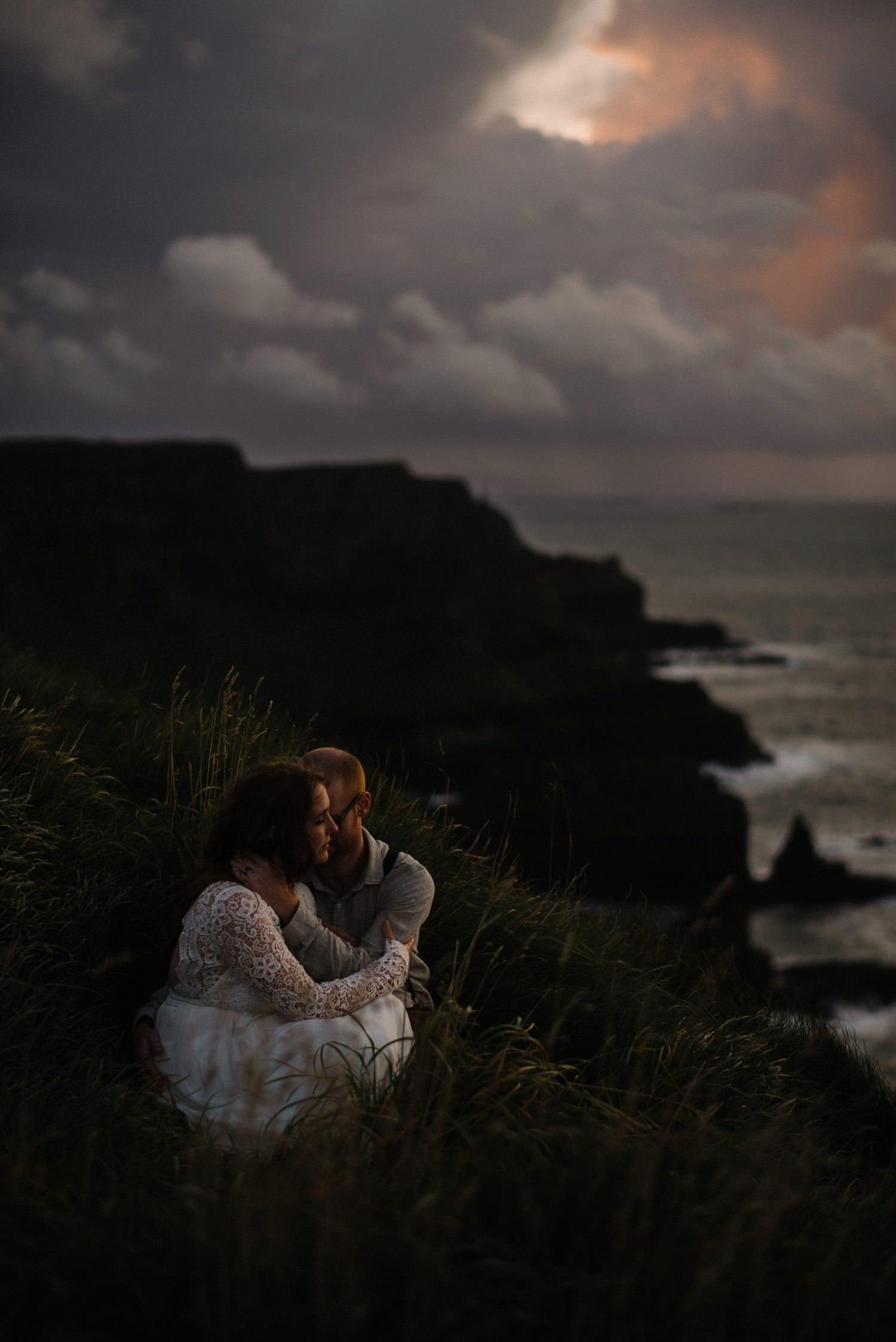 wedding photographer Northern Irealnd elopement photography_0165.jpg