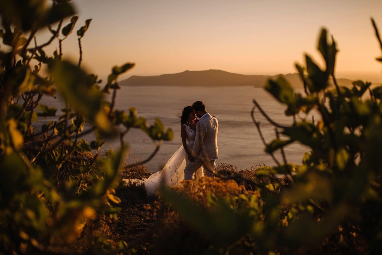 wedding photographer Northern Irealnd elopement photography_0176.jpg