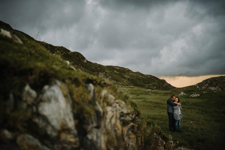 wedding photographer Northern Irealnd elopement photography_0183.jpg