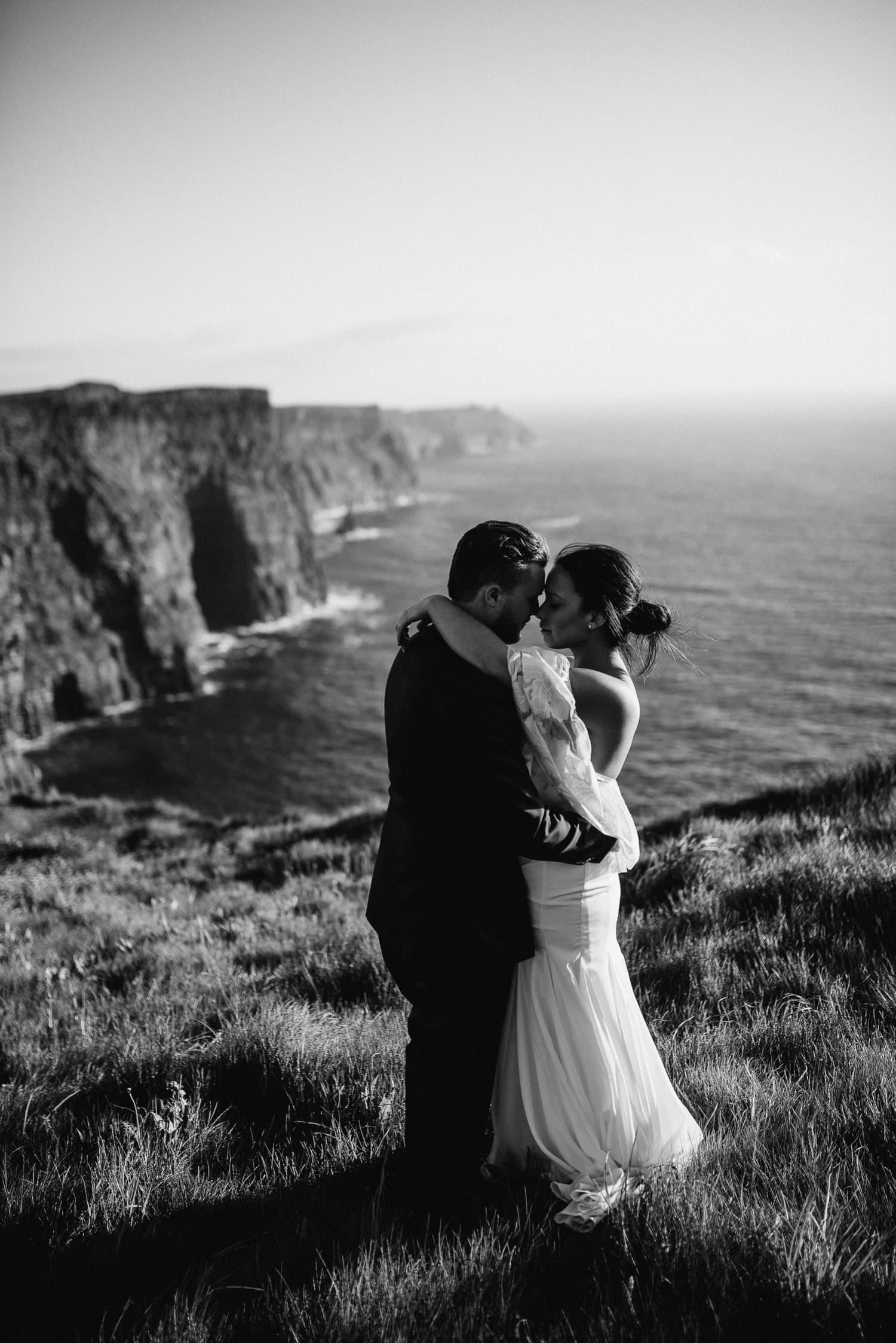 wedding photographer Northern Irealnd elopement photography_0191.jpg