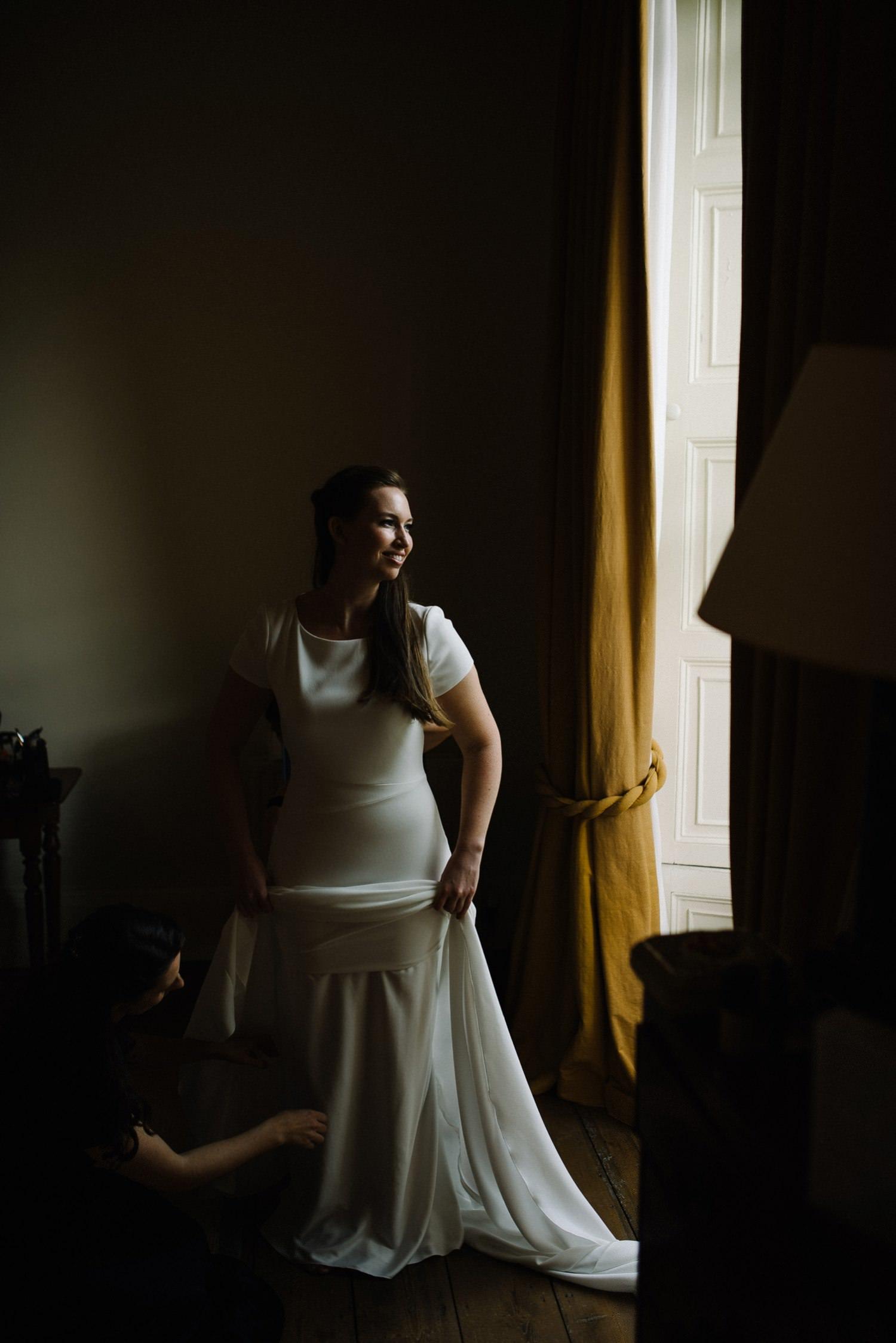 wedding photographer Northern Irealnd elopement photography_0193.jpg