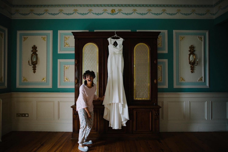 wedding photographer Northern Irealnd elopement photography_0200.jpg