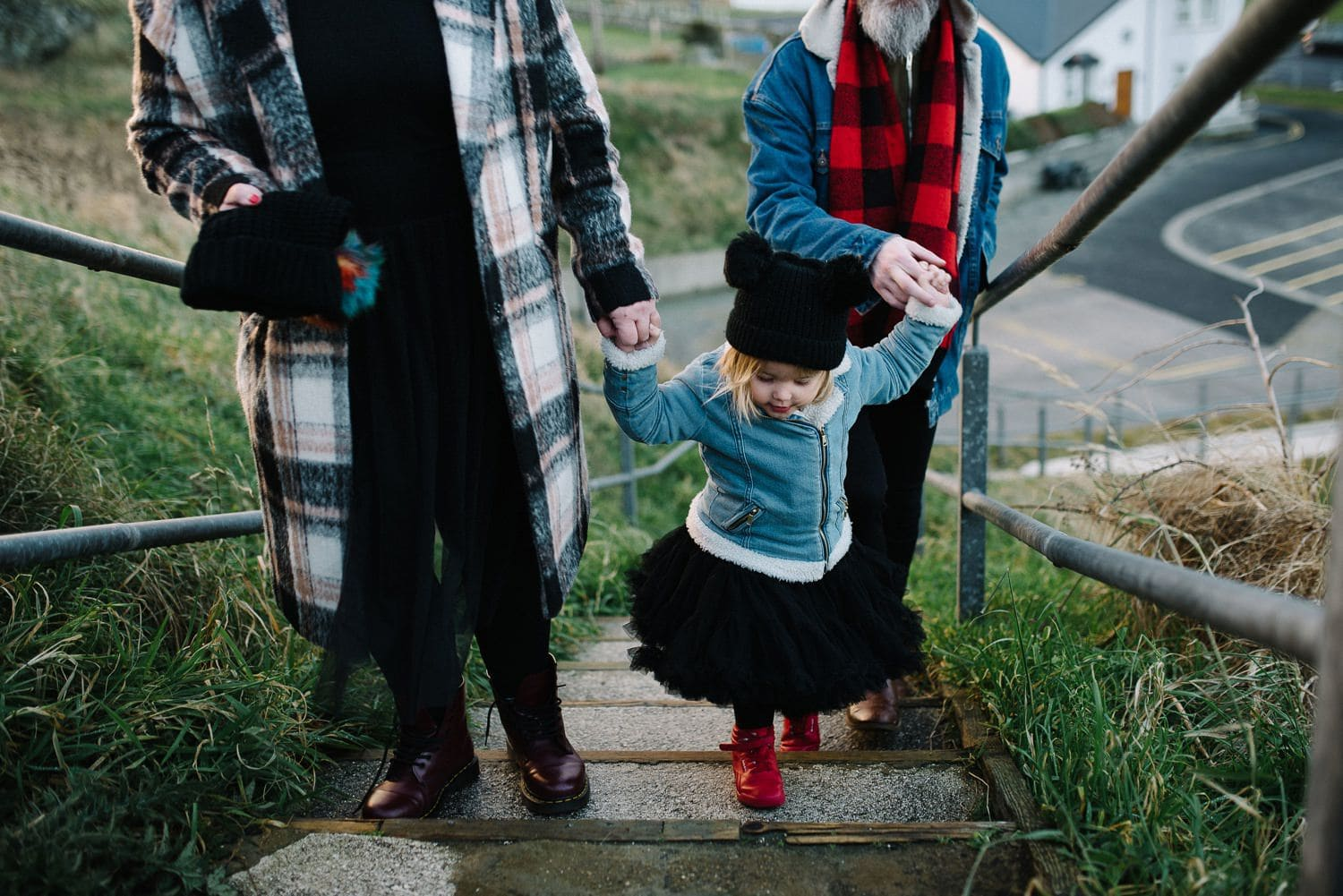 Belfast Family Photographer_0001.jpg