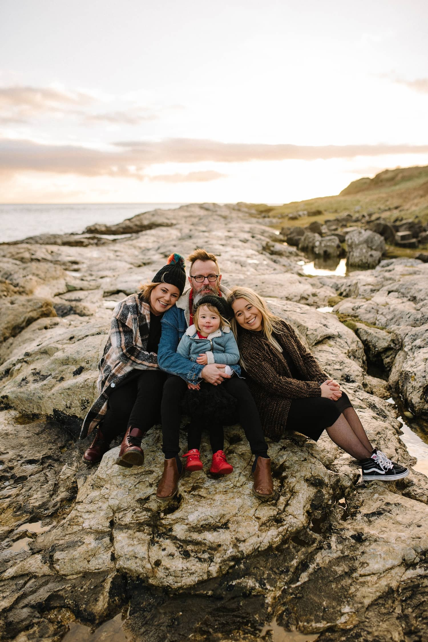 Belfast Family Photographer_0024.jpg