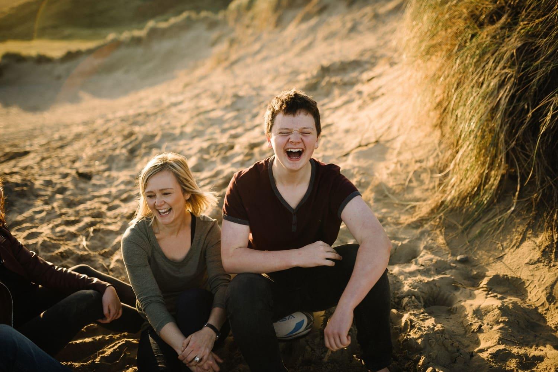 Family Photographer Belfast_0017.jpg