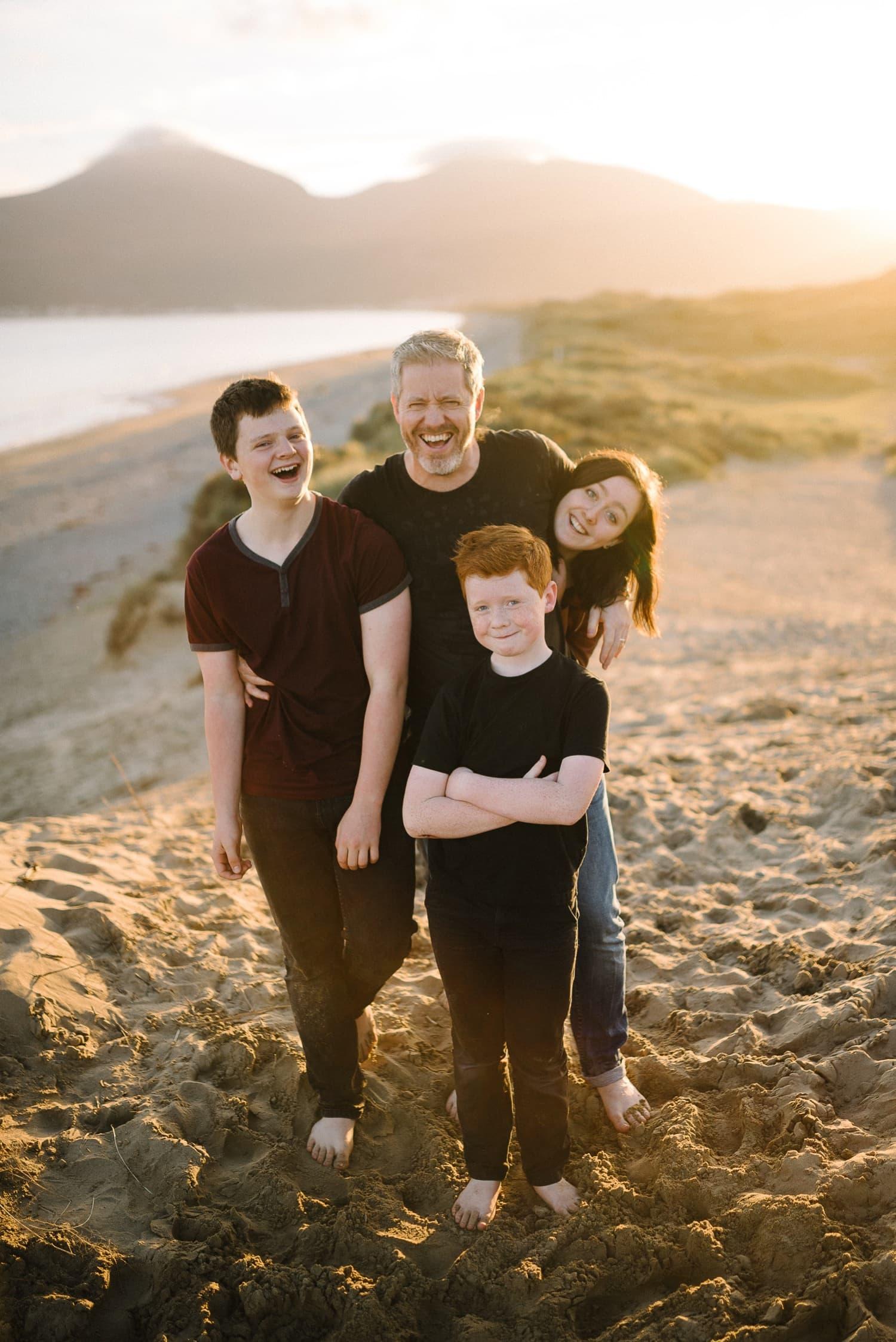 Family Photographer Belfast_0022.jpg