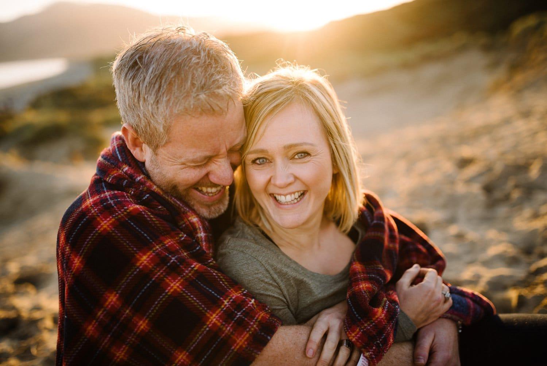 Family Photographer Belfast_0025.jpg
