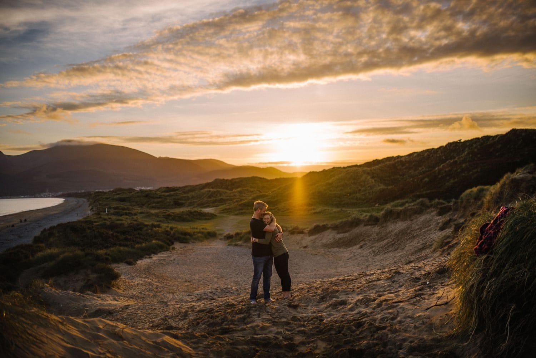 Family Photographer Belfast_0029.jpg