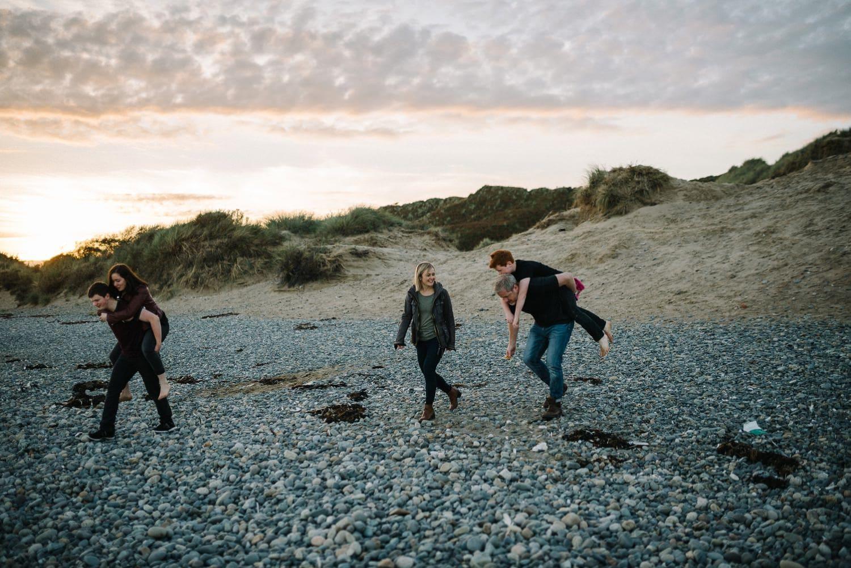 Family Photographer Belfast_0032.jpg