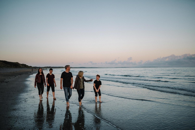 Family Photographer Belfast_0036.jpg