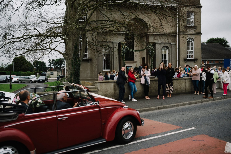 Lissanoure Castle wedding Photographer Northern Ireland_0066.jpg