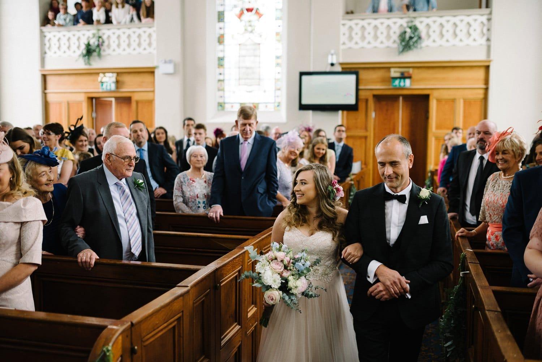 Lissanoure Castle wedding Photographer Northern Ireland_0071.jpg