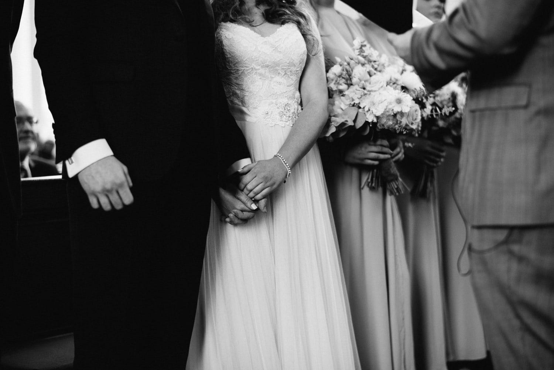 Lissanoure Castle wedding Photographer Northern Ireland_0072.jpg
