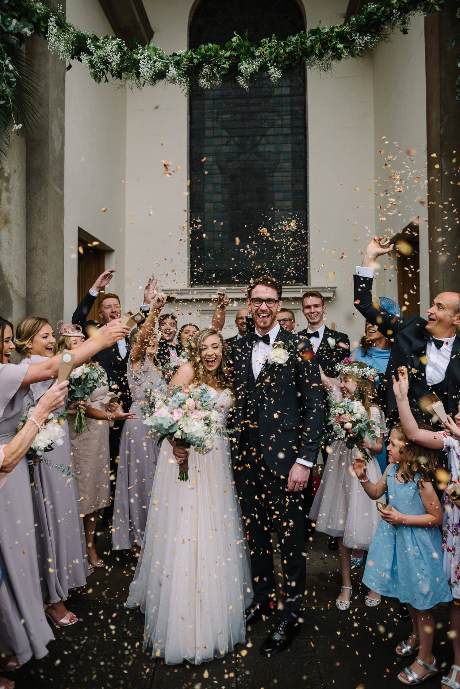 Lissanoure Castle wedding Photographer Northern Ireland_0079.jpg
