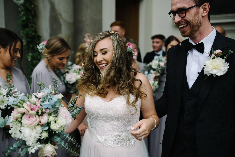 Lissanoure Castle wedding Photographer Northern Ireland_0080.jpg