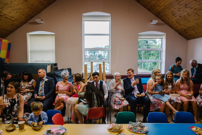 Lissanoure Castle wedding Photographer Northern Ireland_0083.jpg