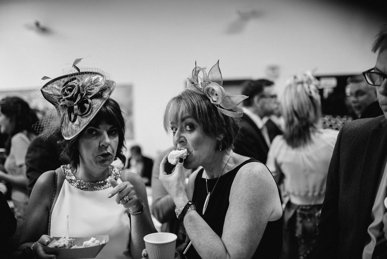 Lissanoure Castle wedding Photographer Northern Ireland_0085.jpg